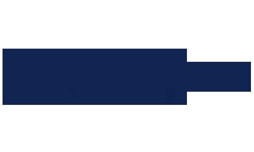 electrolux_logo_500x300px_Giger_Haushalt