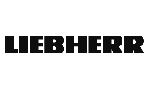 liebherr_logo_500x300px_Giger_Haushalt