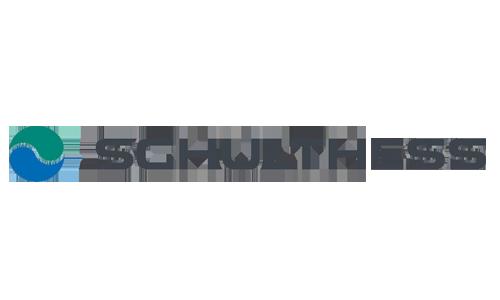 schulthess_logo_500x300px_Giger_Haushalt