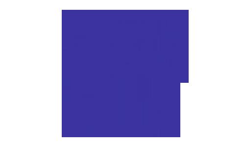 vzug_logo_500x300px_Giger_Haushalt