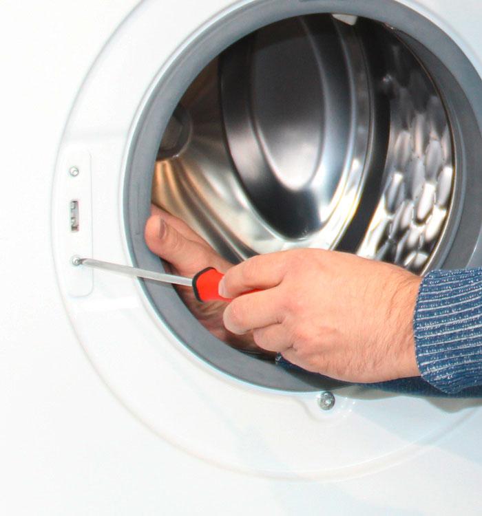 waschmaschine_giger_haushalt